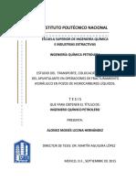 Estudio del transporte, colocación y reflujo del apuntalante en operaciones de fracturamiento hidráulico en pozos de hidrocarbur (1).docx