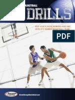 BreakthroughDrills.pdf