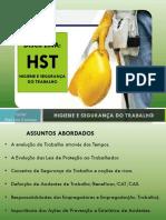 CEPEP - HIGIENE E SEGURANÇA DO TRABALHO.pptx