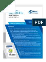 2016-1-PROVA-VESTIBULAR.pdf