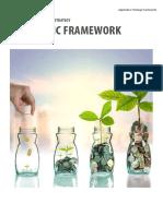 17 571 X2 Appendix Strategic Framework