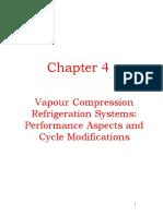 Ref Lec-2 (ch 4-5).pdf