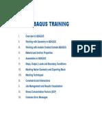 ABAQUS-Training.pdf