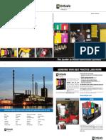 990000 OilSafe Catalog 201304 (1).pdf