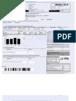 PL_CNEL_GLR_0901832766_2019.pdf