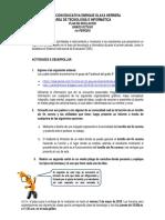 PLAN DE NIVELACIÓN 8° TEC. 1er PER - 2019.pdf