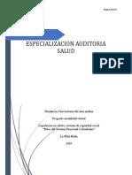 Eje 3 Retos Del Sistema Pensional Colombiano