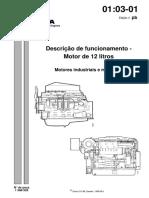descricaodefuncionamento12ltindemar-140401125222-phpapp02.pdf