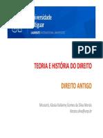 AULA 01 - DIREITO ANTIGO.pdf