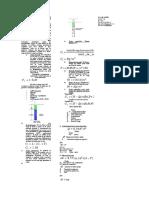 Evaluacion de Los Factores de Ajuste de La Metodologia de Mathews y Su Impacto en Diseño Empirico de Caserones