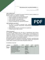 programa diseño 1.1- 1.2019.pdf