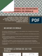 Reservorios II-Clase 2