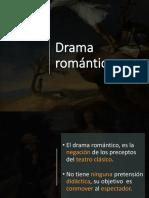 Teatro Romantico