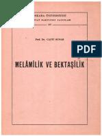 Cavit_Sunar- Melamilik_ve_Bektasilik.pdf