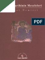 dinler_tarihinin_meseleleri_insan_yay._i (1).pdf