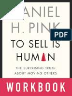 PinkDan_SpeakerHandout_2014HLC.pdf