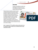 Code conduite_part1_f