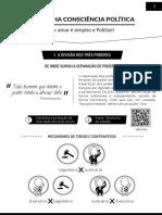 POLITIZE. Cartilha Amar é Simples 2016.pdf