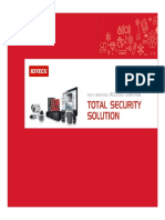IDTECK Integrated System.pdf