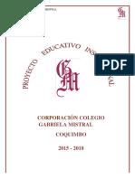 ProyectoEducativo649.pdf