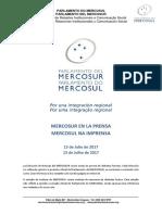 seleccion-de-noticias-del-mercosur---13-de-julio-de-2017.pdf