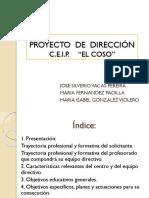 proyecto_de_direccion_silverio_vacas.pdf