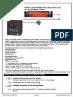 heating_failure_detection.pdf