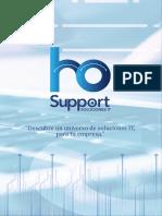 brochure ho support sac.pdf