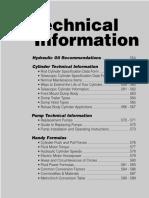 Tech info Herculesus.pdf