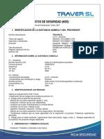 TRAVER SL.pdf