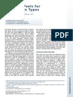 Peeling pieles oscuras.pdf