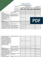 MATRIZ 1°.pdf