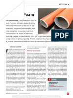 Winning with foam - Kunststoffe international 09-2013.pdf
