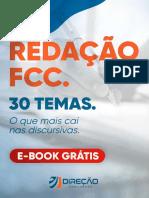 30 Temas FCC