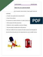 NORMAS EN LAS CLASES DE INGLÉS.docx
