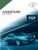 Mazda6_Manual_de_utilizare_8EJ9-EE-14D-R-RO_OM.pdf