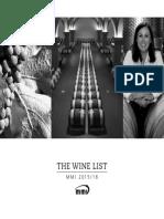 MMI-Wine-Portfolio-Dubai-2015-16.pdf