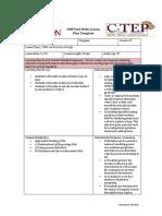 final-unit-wide-lesson-plan-template