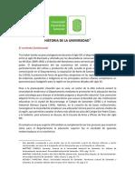 02-19 WEB_HistoriaUIS.pdf