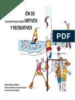 ORGANIZACION DE EVENTOS.pdf
