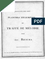 IMSLP346108-PMLP558818-reicha_traite_de_melodie_1814_plates.pdf
