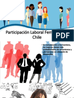 Participación Laboral Femenina en Chile.pptx