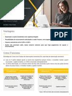 COE - Petrobrás. B2W, Localiza e Suzano.pdf