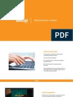 APOSTILA_TEXTOS.pdf