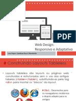 Aula-Desing-Responsivo-e-Adaptativo.pdf