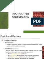 IO Organization.pdf