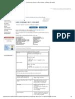 Cardiovascular Disease (CVD) & Diabetes Guidelines ADA _ NDEI