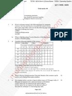 MCA_SEM2_OS-CBCGS_MAY18.pdf