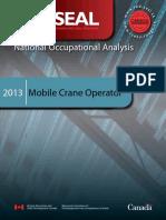 mobilecraneoperator_2013.pdf