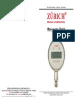 Manual Z.10.B.pdf